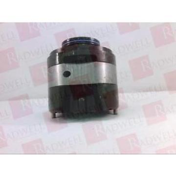 EATCORPOR Argentina VICKERS 02102508 RQAUS1