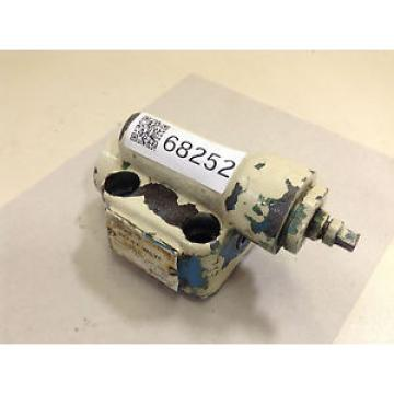 Vickers Reunion  Relief Valve CG03F10 Used #68252