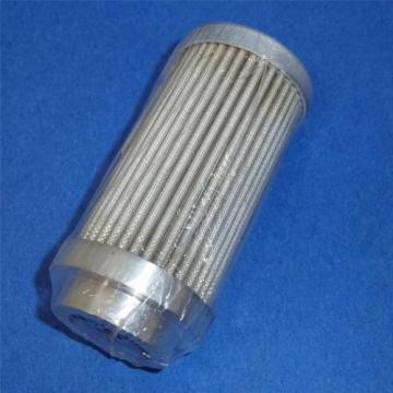 VICKERS Fiji  FILTER ELEMENT V3035VH03 Origin