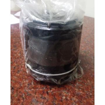 EATON Suriname VICKERS CARTRIDGE KIT 625172 - M2200