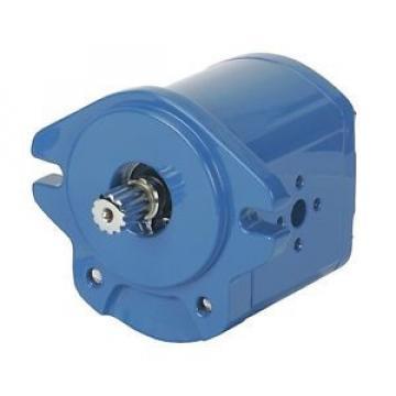 26002-LZJ Azerbaijan Gear Pump, Displacement  05, GPM 66, Left