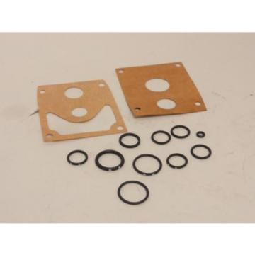 161997 Barbados  Parts Only, Vickers 919432 Repair/Service Seal Kit