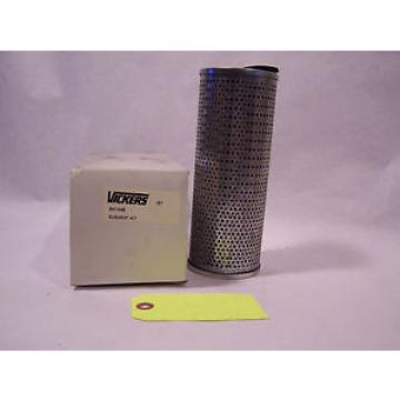 VICKERS Belarus  941448 HYDRAULIC FILTER ELEMENT Origin OLD STOCK VB5