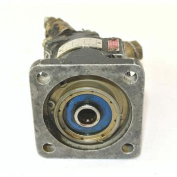 RAF Barbuda  USAF Aircraft Hydraulic Motor Sperry Vickers MF1-009-GB5