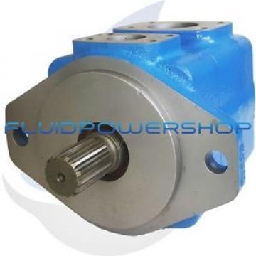 origin Slovenia Aftermarket Vickers® Vane Pump 45VQ50A-1C20 / 45VQ50A 1C20