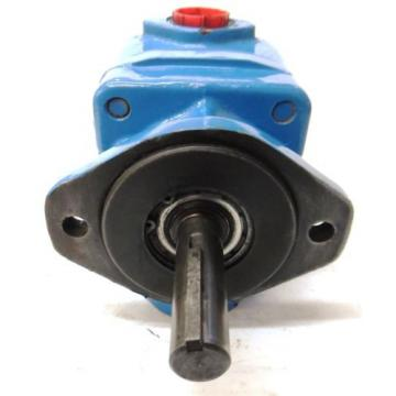 VICKERS, Ecuador  VANE PUMP, V20F 1S6S, IC 8H 11, FOR PETTY BONE CRANE