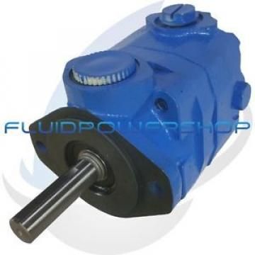 VICKERS Cuba  ® V20F 1P13P 38C6G 11 411508-3 STYLE Origin REPLACEMENT VANE PUMPS