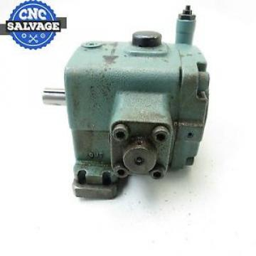 Nachi Romania  Variable Vane Pump VDC-2A-2A3-1192C