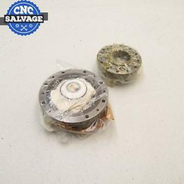 Sumitomo F-Cyclo Gear Reducer FAS25-119 origin In Open Box