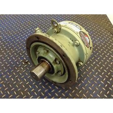 Sumitomo Gear Speed Reducer V2-84 Used #74960