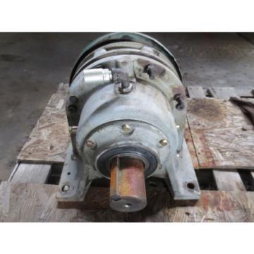 SUMITOMO SM-CYCLO CHHPS-617Y-R2-17 GEAR REDUCER