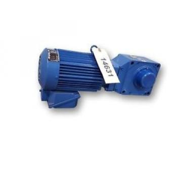Unused 2HP Sumitomo Gear Motor