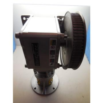 Sumitomo RNHJ-1340RY-J1-480 90 Degree Gear Box with 14 day warranty