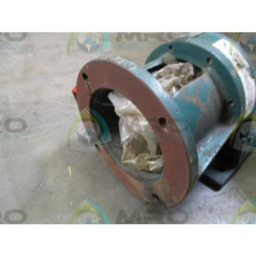 SUMITOMO SM-CYCLO HC 3090 REDUCER GEAR USED