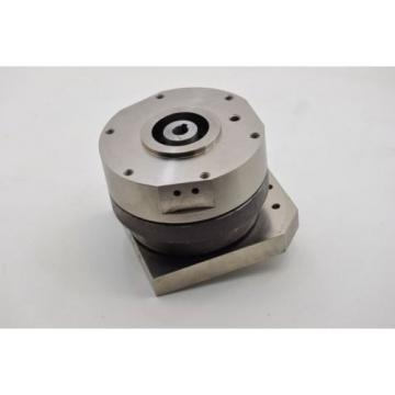 Sumitomo 2540Z High Torque Planitary Gear Reducer - Lot of 2 - Parts or Repair