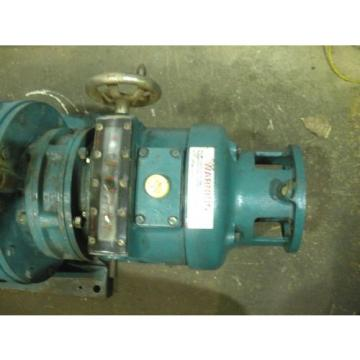 RX-194, SUMITOMO 3AY56 VARIATOR GEAR REDUCER 52000 IN-LB TORQUE 102 RATIO