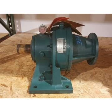 SUMITOMO SM-CYCLO 3HC 3145 SPEED REDUCER 29-RATIO 1750 RPM 6290 TORQUE Origin $6