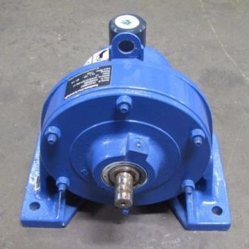 SUMITOMO PA062950 CHHS-6145Y-R2-17 SM-CYCLO 17:1 RATIO SPEED REDUCER GEARBOX Origin