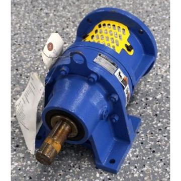 Origin SUMITOMO CNHJS-6105Y-29 SPEED REDUCER CNHJS6105Y29