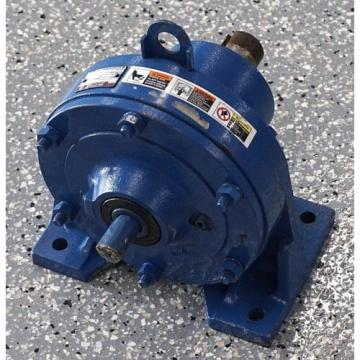 Origin SUMITOMO GNH-6125Y-87 SPEED REDUCER 152 HP, 1750 RPM, GNH6125Y87