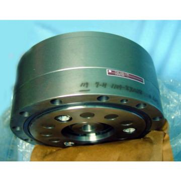 SUMITOMO F-CYCLO DRIVE F2C- A- 45- 119 Reducer  F2C-A45-119 Origin IN BOX