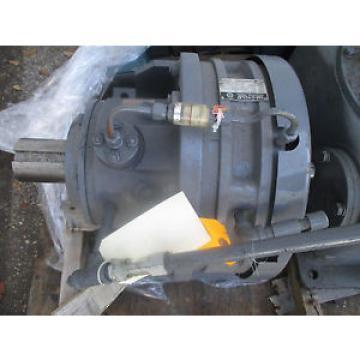 SUMITOMO CYCLO REDUCER CVH4185Y-29-1