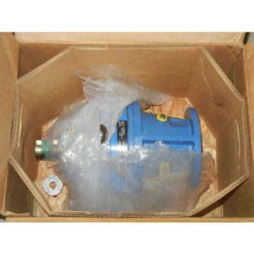 SUMITOMO PA080034 Origin CNHJ-6125Y-8 IN LINE REDUCER RATIO: 8 1750 RPM PA080034