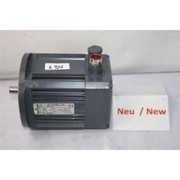 BAUMÜLLER DS 56-A Servomotor DS56A für SUMITOMO getriebe  geeignet
