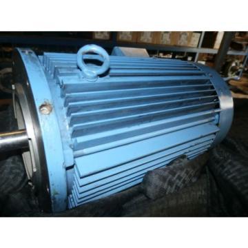 SUMITOMO CYCLO F132S/4 NPW, V 400D, HZ 50, A11,20; 5,50KW