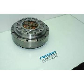 Sumitomo Cyclo 143:1 Machine Tool Gear Reducer FR75-ZJ02-143 Zero Backlash