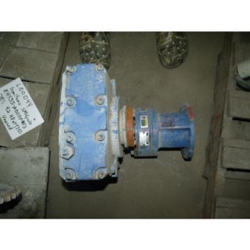 Sumitomo SM-Cyclo EHYJS_A 4105Y-43 WARRANTY AVAILABLE Unused