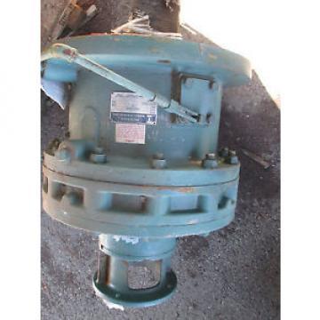 SUMITOMO CYCLO VERTICAL CHVJ4225