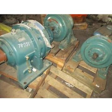 SUMITOMO SM CYCLO 3190 3195 4190 4195 6190 6195 -ALL RATIOS