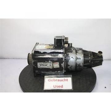 Rexroth Servomotor MAC092B-0-QD-4-C/095-B-1/WI520LV MAC092B0QD4C/095B1/WI520LV
