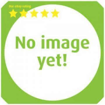 KR22 PP Cam Follower Bearing 10x22x36mm Original import