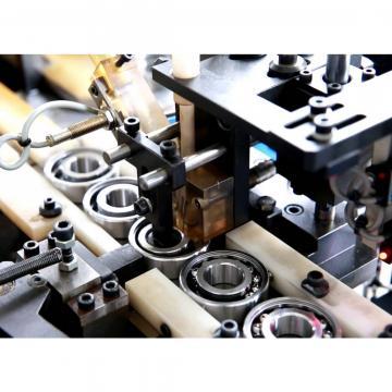 KR30 PP Cam Follower Bearing 12x30x40mm Original import