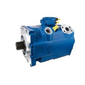 Rexroth Variable displacement pumps A15VSO110DRS0A0V/