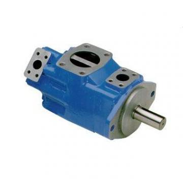 Rexroth Fixed displacement vane pumps PVV2-1X/055RA15UMB