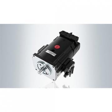 Dansion Zaire gold cup piston pump P14L-8L1E-9A6-A0X-B0