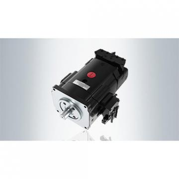 Dansion Zaire gold cup piston pump P14R-2R1E-9A4-B0X-C0