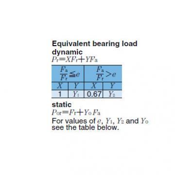 Spherical NTN Roller Bearings 239/560