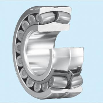 Bearing NSK SPHERICAL ROLLER 230/630CAE4
