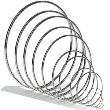 Kaydon Thin Section Bearing SD090CP0
