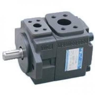 Best-selling  Yuken  Pumps