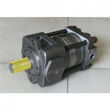SUMITOMO origin Japan QT6N-100-BP-Z Q Series Gear Pump