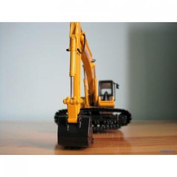 R902052672A10VG45EZ2DM1/10L-NTC10F045SH Original Rexroth A10VG series Piston Pump Original import