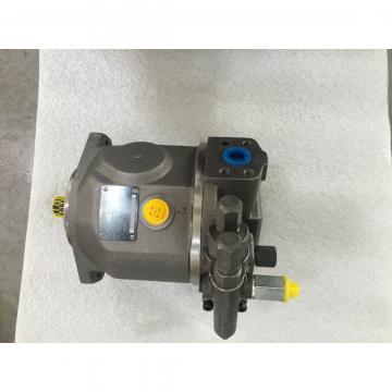 A10VSO28DRG/31L-VPA12N00 Rexroth Axial Piston Variable Pump