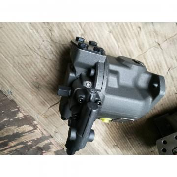 Rexroth Piston Pump A10VSO18DFR1/31R-VPA12N00