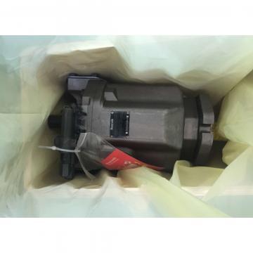 A10VSO100DFR1/31R-PPA12N00 Rexroth Axial Piston Variable Pump