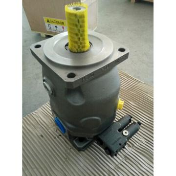 Rexroth Piston Pump A10VSO140DFLR/31R-PPB12N00